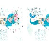 Rblue_mermaid_2_tp_1_yard_starfish_kisses_shop_thumb