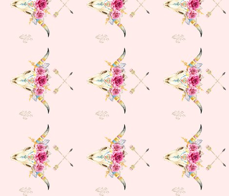 Rstay_wild_pink_90_degrees_shop_preview