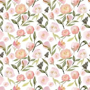 garden_pattern_4