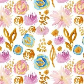 garden_pattern_7