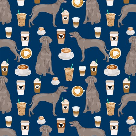 Rwei_coffees_navy_shop_preview