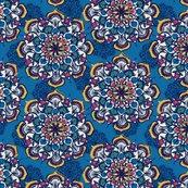Mandala_pattern_5-01_shop_thumb