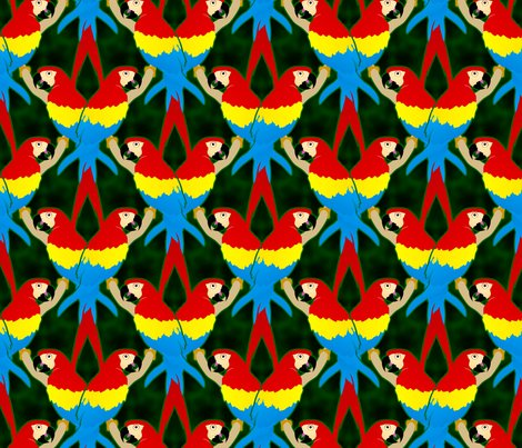 Rmacaw_shop_preview