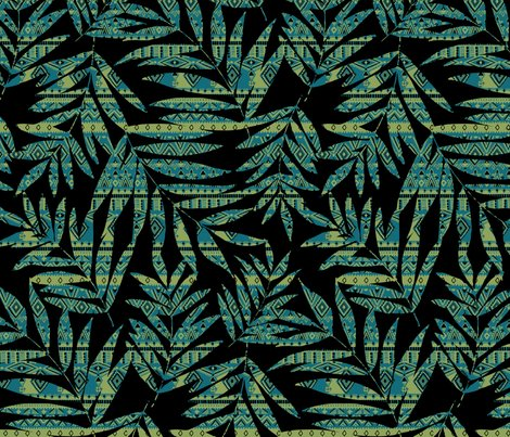 Rpatterned_palm_shop_preview