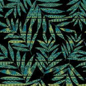 Rpatterned_palm_shop_thumb