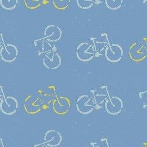 Bike-bbo