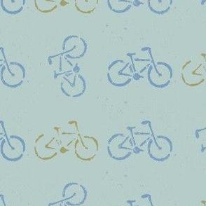 Bike-bbo2