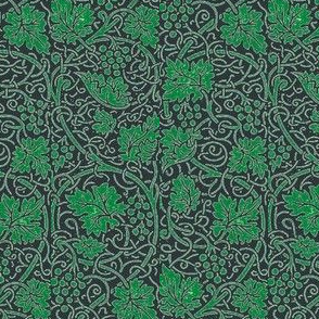 Morris Ivy