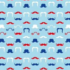 mustaches-london