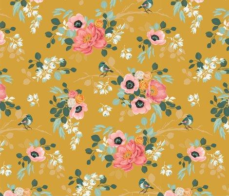 Porch_floral_spoonflower_v_shop_preview