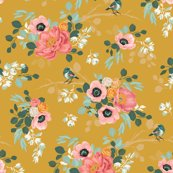 Porch_floral_spoonflower_v_shop_thumb