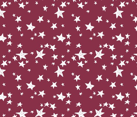 Rstars_cranberry_red_shop_preview