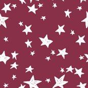 Rstars_cranberry_red_shop_thumb