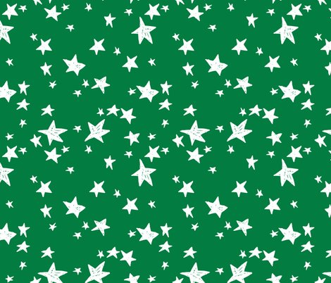 Rstars_kelly_green_shop_preview