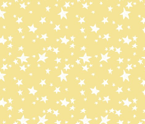 Rstars_lemon_shop_preview