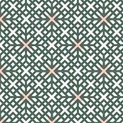 Porch_lattice_sf_v_shop_thumb