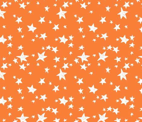 Rstars_pumpkin_shop_preview