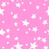 Rstars_purple_pink_shop_thumb