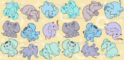 Elephantsnurserypattern_mulford_preview