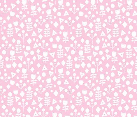 Rbubblegum_geo_floral_shop_preview