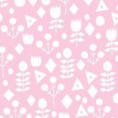 Rbubblegum_geo_floral_shop_thumb