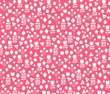 Rfrench_rose_geo_floral_shop_preview