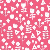 Rfrench_rose_geo_floral_shop_thumb