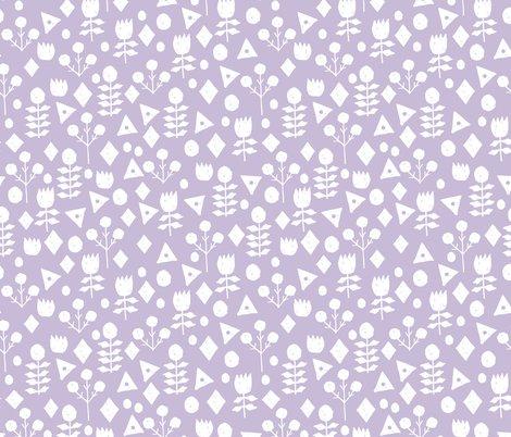 Rpetal_purple_geo_floral_shop_preview