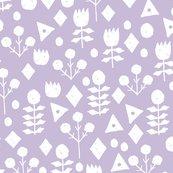 Rpetal_purple_geo_floral_shop_thumb
