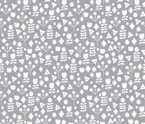 Rpewter_geo_floral_shop_preview