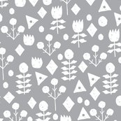 Rpewter_geo_floral_shop_thumb