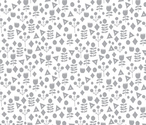 Rpewter_white_geo_floral_shop_preview