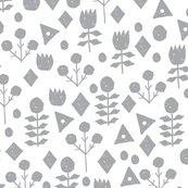 Rpewter_white_geo_floral_shop_thumb
