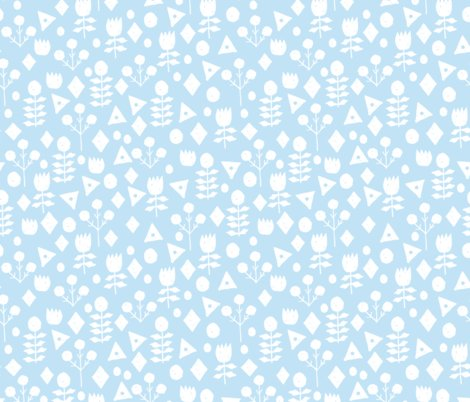 Rpowder_bleu_geo_floral_shop_preview