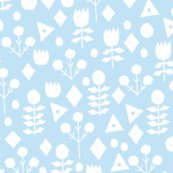 Rpowder_bleu_geo_floral_shop_thumb