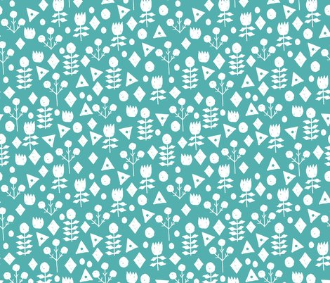 Rtiff_blue_geo_floral_shop_preview