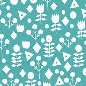 Rtiff_blue_geo_floral_shop_thumb