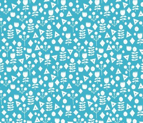 Rturquoise_geo_floral_shop_preview
