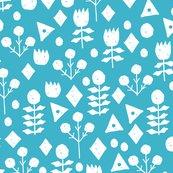 Rturquoise_geo_floral_shop_thumb