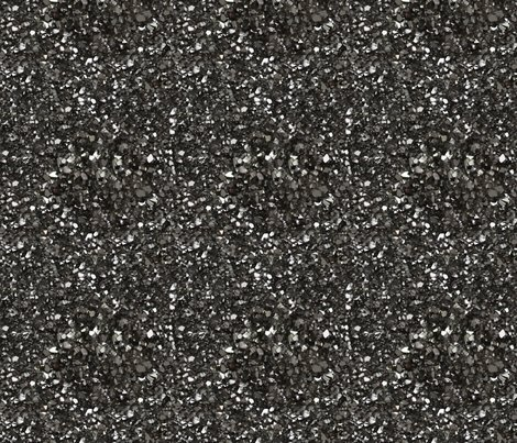 Grey-hematite-crystal-pattern-repeating_shop_preview