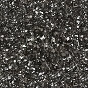 Grey-hematite-crystal-pattern-repeating_shop_thumb