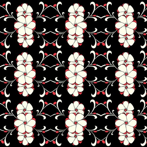 Rrstacked_floral_poppy_ww_shop_preview