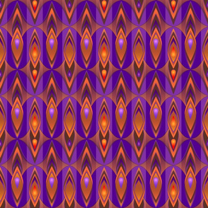 Purple_regimented Squid lights