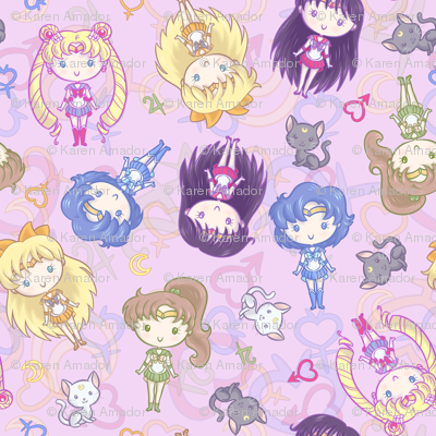 Rcutie-moon-tile_preview