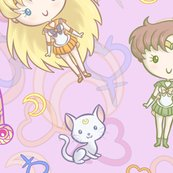 Rcutie-moon-tile_shop_thumb