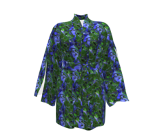 Rblue_green_marbled_block_comment_764315_thumb
