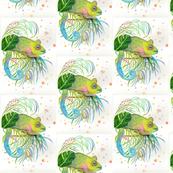 Chameleon Rainforest