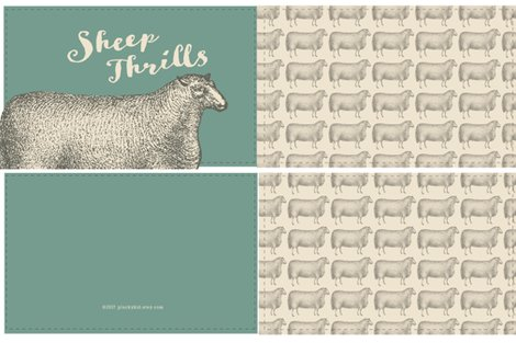 Rsheep_thrills-sheep2-01_shop_preview