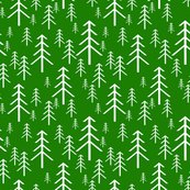 Rstylizedtrees-greencolorway_shop_thumb
