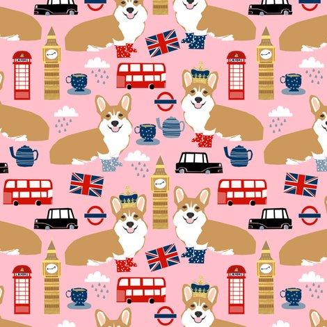 Rcorgi_london_pink_shop_preview